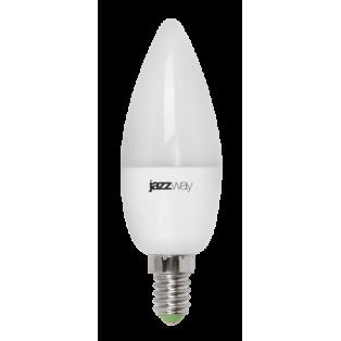 Лампа PLED-DIM C37 7Вт 540Лм 220В  Е14 3000K