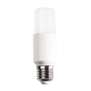 Лампа PLED Т32/115 10Вт*800Лм*220В* Е27*6500K Jazzway