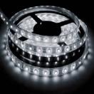 Светодиодная лента LED SMD 5050 7,2 Вт/м 30д/м IP68 ХБ