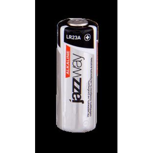 LR 23A JaZZway Alkaline