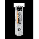 LR 03 JaZZway Plus Ultra Alkaline - ААА