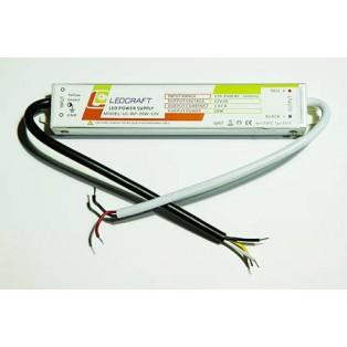 Блок питания LC-WP-20W-12V IP67 1,6A