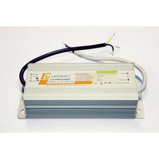 Блок питания LC-WP-60W-12V IP67 5A