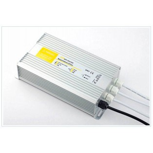 Блок питания LC-WP-200W-12V IP67 16,6A