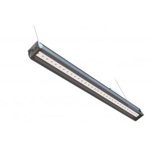 Светодиодный светильник L-Industry 48/5800/60/Д