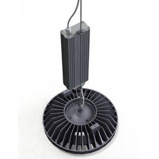 Светодиодный светильник L-Industry 100/12100/120/Г60