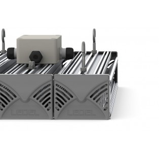 Светодиодный светильник L-Industry 72/8780/90/Д