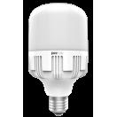 PLED-HP-T120  40w 6500K 3700Lm E40220/50  Jazzway