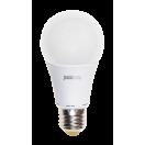 Лампа PLED-ECO-A60 11W 3000K 880 Lm E27 220/50 Jazzway