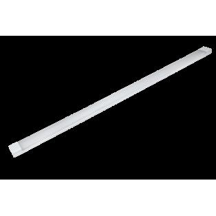 Светильник PPO-02 36W 6500K Prisma