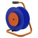 Катушка с выносным барабаном д.250мм ЕК-02-250