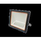 Прожектор плоский корпус PFL-SС-SMD-150W IP65 матовое стекло JaZZ