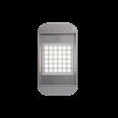 Светодиодный светильник ДКУ 01-40-50-Ш уличный