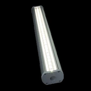 Светодиодный светильник ДСО 01-24-50-Д для промышленных и общественных помещений