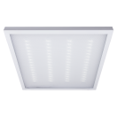Светильник потолочный PPL 595/U 36W 3000Lm 4000K