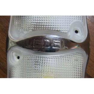 Светодиодный светильник L- One 5/500/5/220AC/Д/SE/5.0K