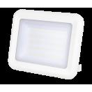 Прожектор PFL-С SMD 50W (белый корпус) 6500K IP65