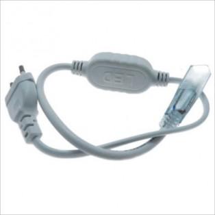 Сетевой шнур для MVS-5050-RGB