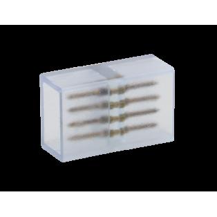 Коннектор для MVS-5050