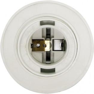 Патрон для ламп, 230V, Е27, LH110