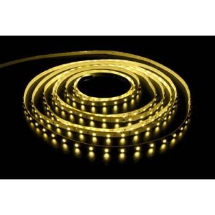Светодиодная лента LED SMD 3528 4,8 Вт/м 60д/м IP33 WW/ТБ