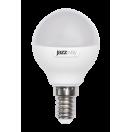 Лампа PLED-SP G45 7Вт*560Лм*220В* Е14*5000K