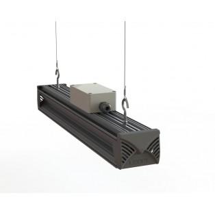 Светодиодный светильник L-Industry 24/2904/30/Д