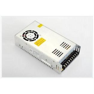 Блок питания LC-N300W-24V