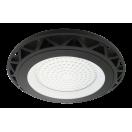 Светильник PHB UFO 100W, 5000K, IP65, 110гр