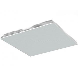 Светодиодный светильник L-Office 32/3000/220/Duris