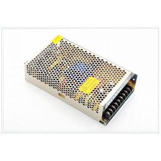 Блок питания LC-N250W-24V