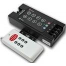 Контроллер RGB RF05 30A радио (не id)