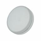 Лампа PLED-GX53 12Вт=100W 980Лм*3000К 230V