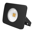 Прожектор PFL-D2 SMD 50W 6500K black IP65