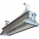 Светодиодный светильник TL prom 50 PR