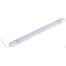 Светодиодный светильник TL prom 50 PR Plus