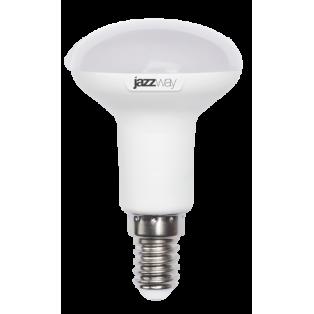 Лампа PLED-SP R50 7Вт*540Лм*220В* Е14*5000K