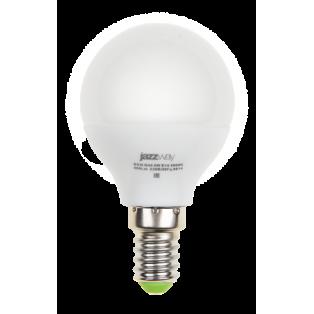 Лампа PLED-SP G45 11Вт * Е14 * 5000K