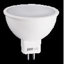 Лампа PLED-SP JCDR 7Вт 3000К GU5.3 230/50 JaZZ