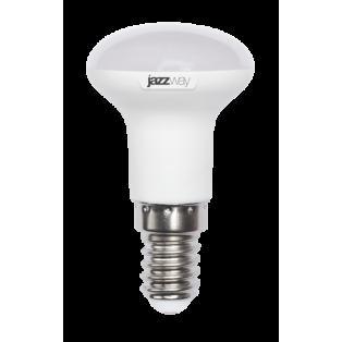 Лампа PLED-SP R39 5Вт Е14 3000K 230/50 JaZZway