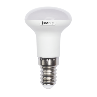 Лампа PLED-SP R39 5Вт Е14 5000K 230/50 JaZZway