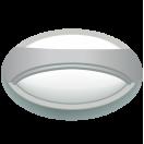 Светильник PBH-OB 7W 4000K 250В IP65