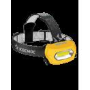 Фонарь Accu7-L19/16 LED