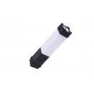 LEDшнур 13мм,круглый,10м,чейзинг,КРАСНЫЙ,Led 24,220V,с контроллером