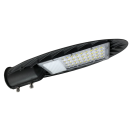 Светильник PSL 03 50W 5000K IP65