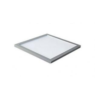 Панель LED 300х300 14W ХБ 1105Лм IP44