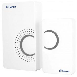 Панель LED 600х600 38W ХБ 3000 Лм IP44