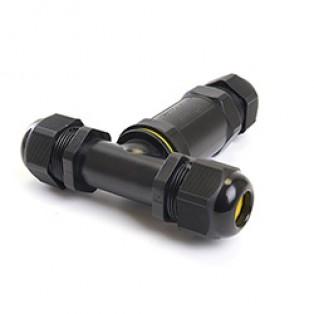 Блок питания TPW(ASV)-150W-12V IP67