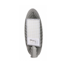 Светодиодный светильник G012 100Вт 6500К