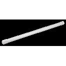 Лампа PLED-G4 3W 2700К 200Lm 220V JaZZ
